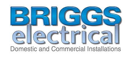 slider briggs electrical
